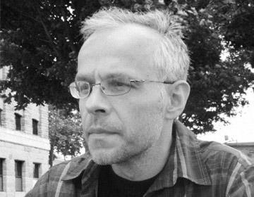 Tomáš Barendregt