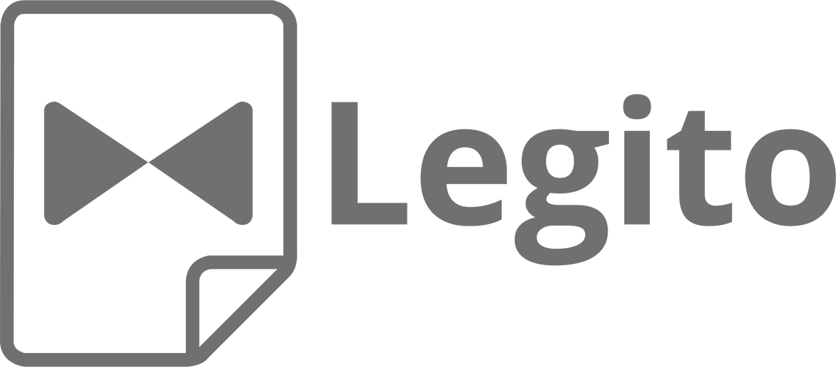legito-partner