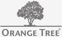 Orange Tree - překladatelská agentura