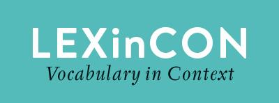 lexincon-logo