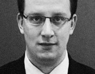 Jaroslav Špirk