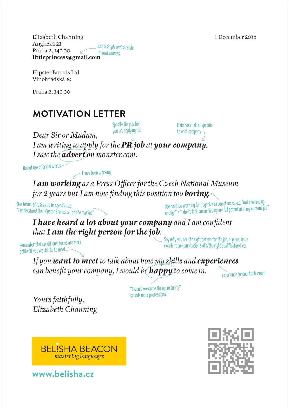 BB-motivacni-dopis-B-02